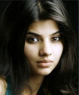 Kamna Ranawat Hindi Actress
