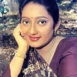 Kanaka Mahalakshmi Tamil Actress