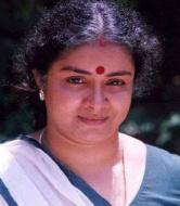 Kannur Sreelatha Malayalam Actress