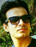 Kapil Arya Hindi Actor