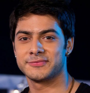 Karam Rajpal Hindi Actor