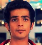 Karan Arora Hindi Actor