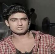 Karan Nath Hindi Actor