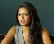 Karishma Tanna Hindi Actress