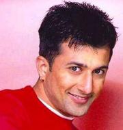 Kartik Sabharwal Hindi Actor