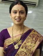 Kausalya Tamil Actress