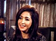 Krishika Lulla Hindi Actress