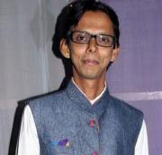 Krishna Bhatt Hindi Actor