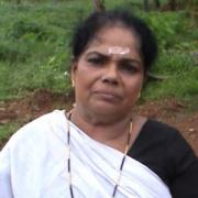 Kulappulli Leela Malayalam Actress