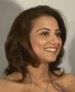 Kuljeet Randhawa Hindi Actress