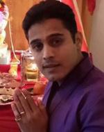 Kunal Thakkur Hindi Actor