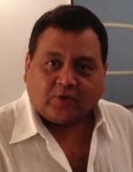 Kunal Vijaykar Hindi Actor