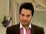 Kanwar Arsalan Hindi Actor