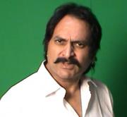 Kunwar Aziz Hindi Actor