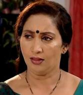 Lakshmi Sanal Malayalam Actress