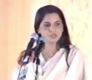 Lata Haya Hindi Actress