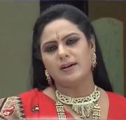 Lavanya Lahari Telugu Actress