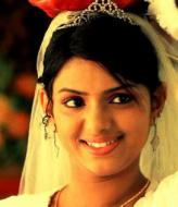 Lekshmi Pramod Malayalam Actress