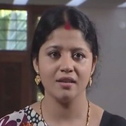 Lekshmi Viswanath Malayalam Actress