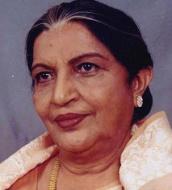 Lily Patel Hindi Actress
