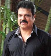 Lishoy Malayalam Actor