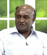 M.S.Bhaskar Tamil Actor