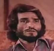 Mac Mohan Hindi Actor