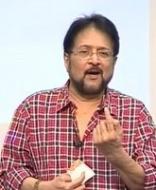 Madhan Tamil Actor