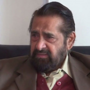Madhu Malayalam Actor