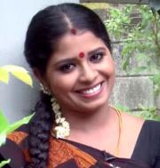 Jangiri Madhumitha Tamil Actress