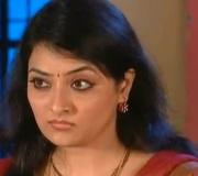 Madhuri Telugu Actress