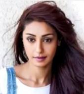 Mahek Chahal Hindi Actress