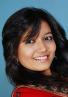 Mahendi Pravin Jain Hindi Actress