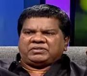 Mala Aravindan Malayalam Actor