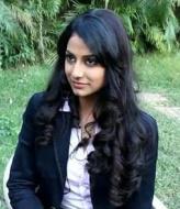 Mala Salariya Hindi Actress