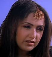Mallika Kapoor Hindi Actress