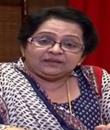 Mallika Sukumaran Malayalam Actress