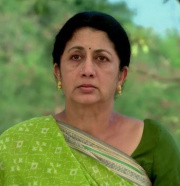 Mangala Kenkre Hindi Actress