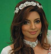 Manisha Thakkar Hindi Actress