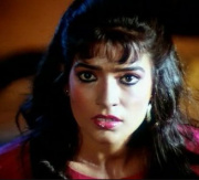 Manjeet Kullar Hindi Actress