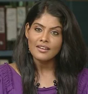 Margaret Divya Tamil Actress