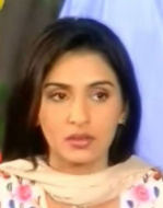 Meenakshi Gupta Hindi Actress