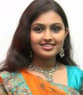 Meera Muralidharan Malayalam Actress