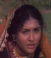 Meghna Roy Hindi Actress
