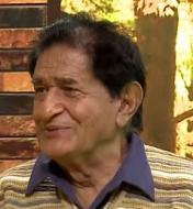 Mehar Mittal Hindi Actor