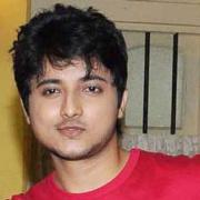 Mehul Vyas Hindi Actor