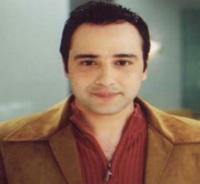 Mihir Mishra Hindi Actor