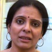 Meenal Kapoor Hindi Actress