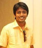 Mirchi Sha Telugu Actor
