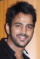 Mithil Jain Hindi Actor